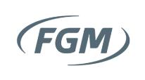 FGM DENTSCARE