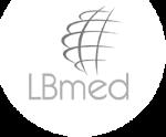 LBMED