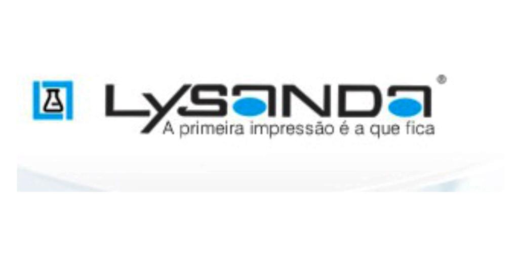 LYSANDA